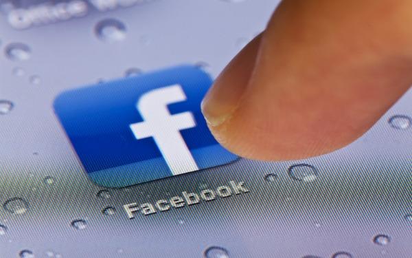 aplicatii-facebook