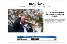 moldNova.eu