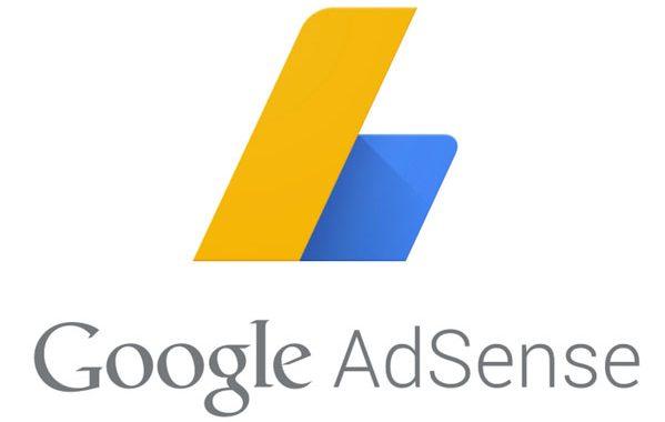 Google AdSense, cum se fiscalizeaza in Romania
